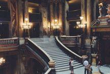 architektura klasyczna