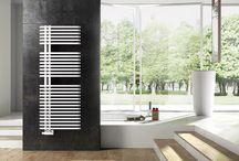 Radiadores de diseño / Radiadores de diseño para tu proyecto
