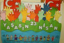 23 nisan3