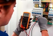 Aluminum Wiring Repair and Replacement / However you also stand to inherit any existing problems that might include the foundation, plumbing or aluminum wiring to name a few. For this reason, it is a good idea to have the property inspected by a certified contractor like Power Electrical for a litany of possible areas where you might find trouble or disrepair...
