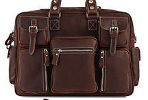 Cool / Bag man