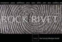 ROCK RIVET Collection by Lieb Ju / Einladung ins Atelier | Lieb Ju   ROCK RIVET Collection by Lieb Ju. Samstag 05.11.16 & Mittwoch 09.11.16 http://liebju.com/Einladung-ins-Atelier/
