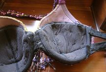 Bellydance : costumes inspiration and DIY