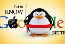 SEO and internet marketing