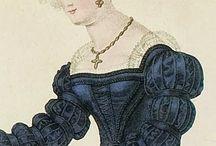 Regency 1814