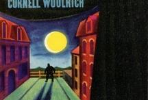 litquiz-cornell-woolrich