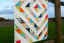 Margot's Quilt / by Amy Harding