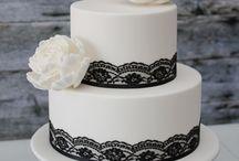 weddingcake&SweetS