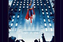 DC Film Classics