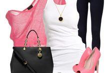Fashion ♡ Style