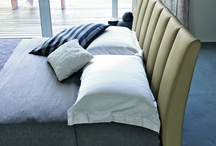 Italian Bedroom / Not only beds...here the best news and pictures you can now have in your bedrooms!