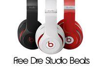 Free Dre Studio Beast