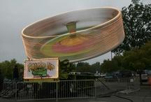 Claremore Festivals and Events