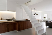 Interiør / Cool home