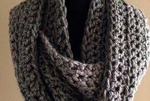 my favorite scarves!!!