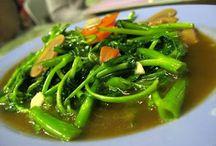 Resep Masakan Populer Indonesia / Kumpulan resep masakan populer di Indonesia