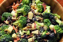 Food - Paleo / Paleo food recipes