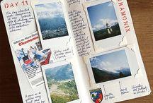 Travel Jornal