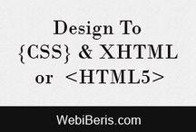 Favorite Websites