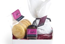 Christmas Delights - Gift Hamper
