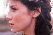 da; vengeance is mine / ( warden-commander morgan cousland, warrior, queen of ferelden, romanced alistair )