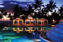 Honeymoon in Maui / by Ty Ty