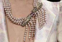 Details II / Jewelry & Co.