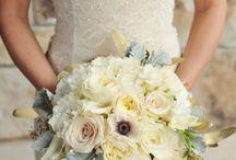 Wedding flower / weddings