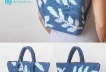 Sırt çantası modeli :