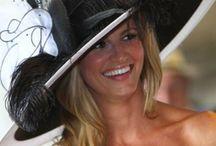 Gala event: Kentucky derby