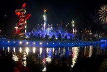 LONDON 2012 - Olympicz