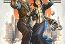 Will the circle be unbroken? BioShock Infinite