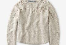 I Love Wool!!