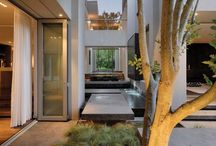 veranda-yard
