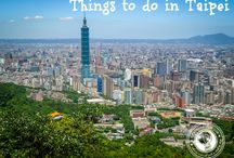 Taipei 2015