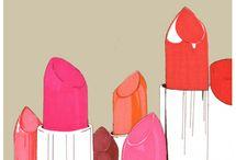 Lipstick Lover