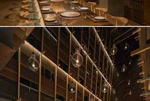 - Restaurant Ideas -