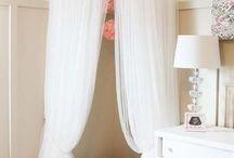 Tween Girls Room Inspiration