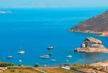 Patmos / Offerte Patmos Last Minute Viaggi Pacchetti Volo più Hotel o Villaggi Con Sconti fino al 70%