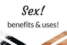 sex oils