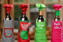 şaraplık