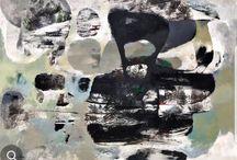 ART - Nguyen Lam