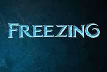 Freezing the musical