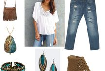 Group Board: Plus Size Fashion Inspiration board / This board will help you to find the most popular style for curvy women. If you would like to be added this board, follow the board and leave a comment on any pin of my board. No spam, no nudity, not excessive pinning or no adult content. Invite your friends! Happy pinning!