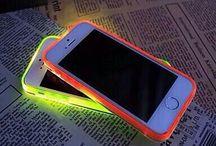 cover luminose