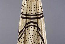 Dresses I dont like
