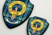 Clan Blackadder Products / http://www.scotclans.com/scottish_clans/clan_blackadder/shop/ - The Blackadder clan board is a showcase of products available with the Blackadder clan crest or featuring the Blackadder tartan. Featuring the best clan products made in Scotland and available from ScotClans the world's largest clan resource and online retailer.
