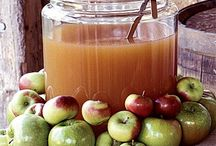 fall things / by Beverly Roffeydavis http://ourhealthylifestylejourney.wordpress.com Roffeydavis