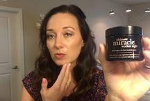Beauty Tips Video Blogs