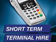 Short Term Hire